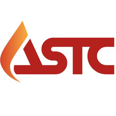 Astc-png
