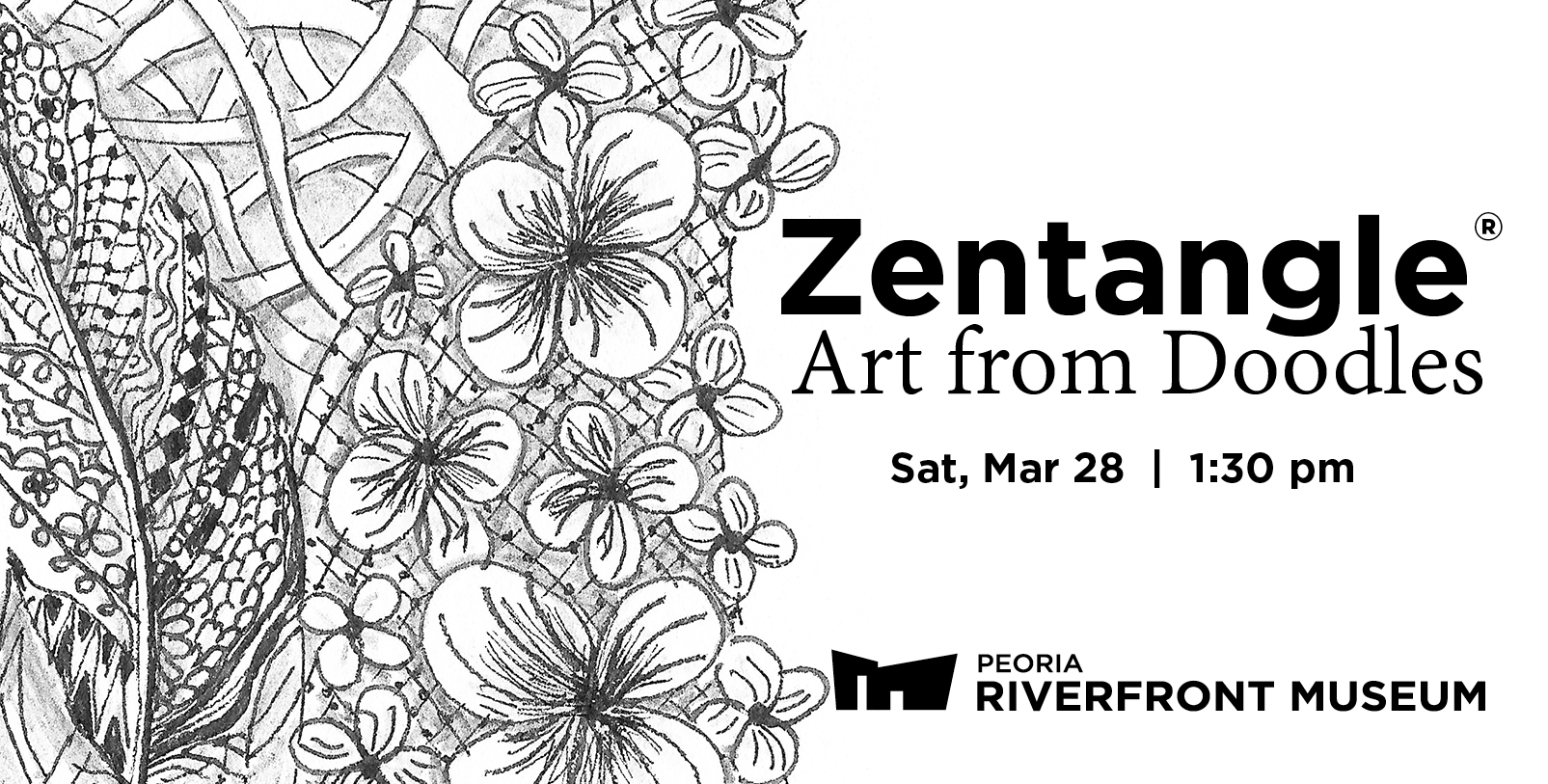 Zentangle Mar2015 Web Banner