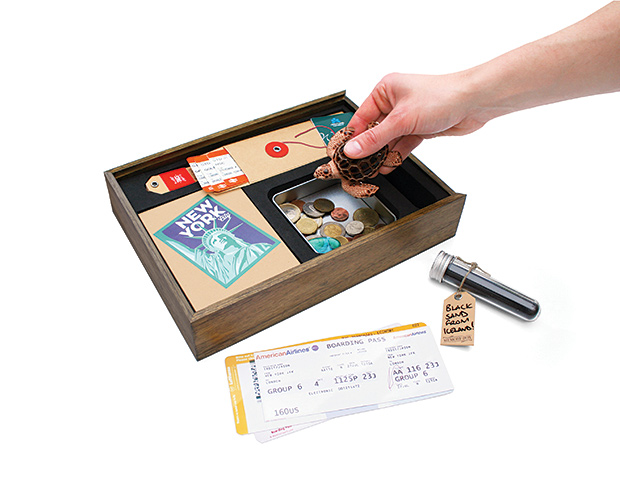 Memory Box 02