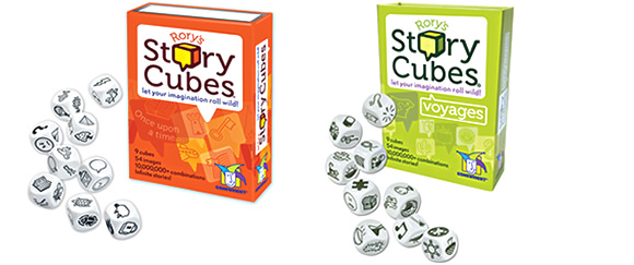 Story Cubes[1]