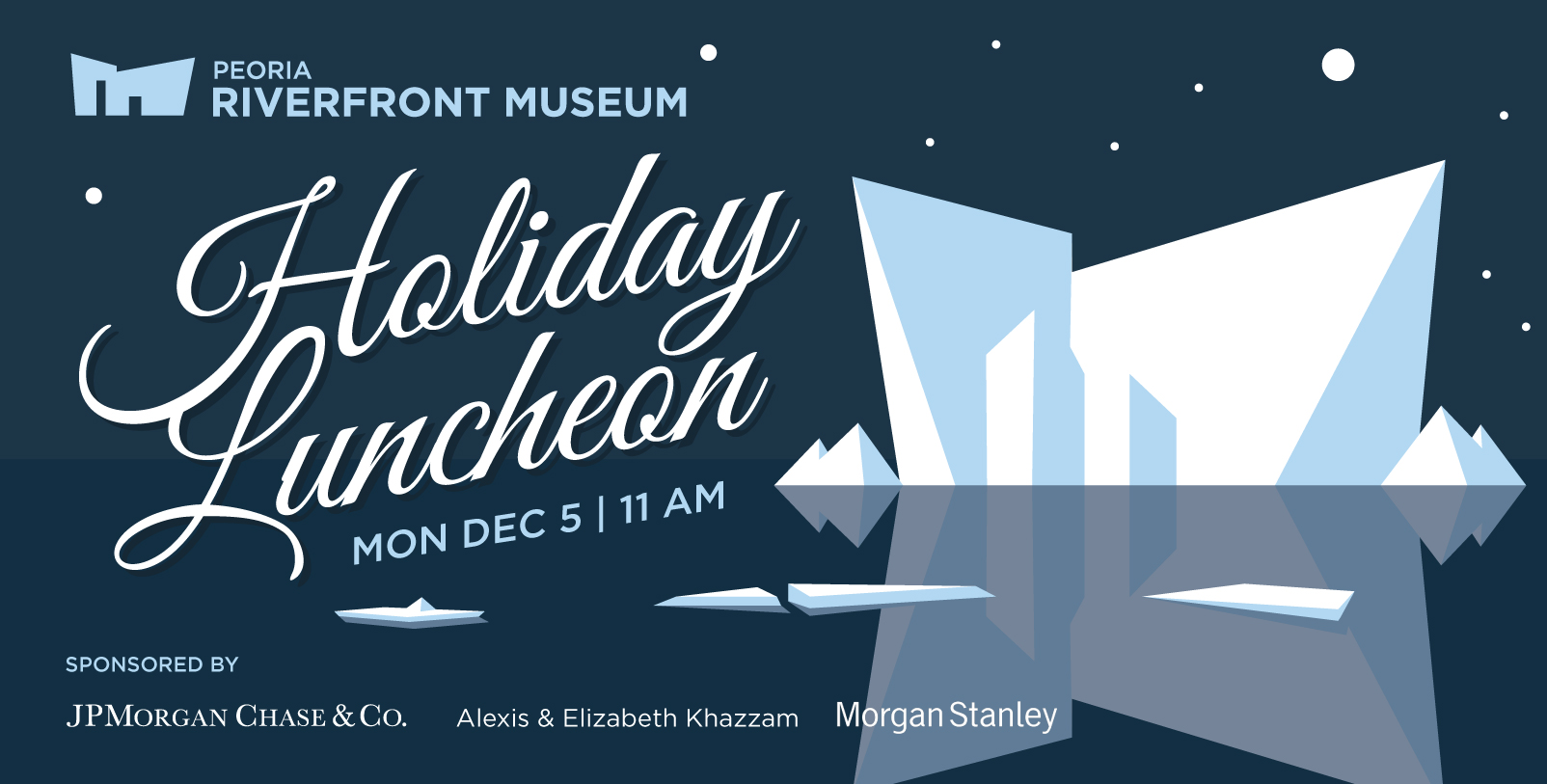Holiday Luncheon Web Banner 2016 1604x813px 01