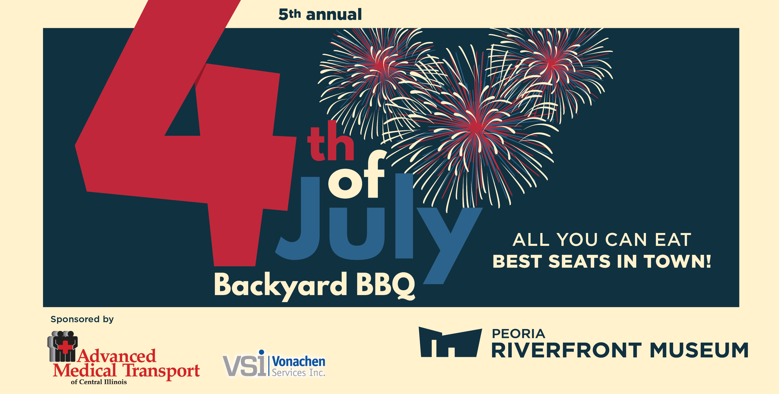 4th Of July Web Banner (3)