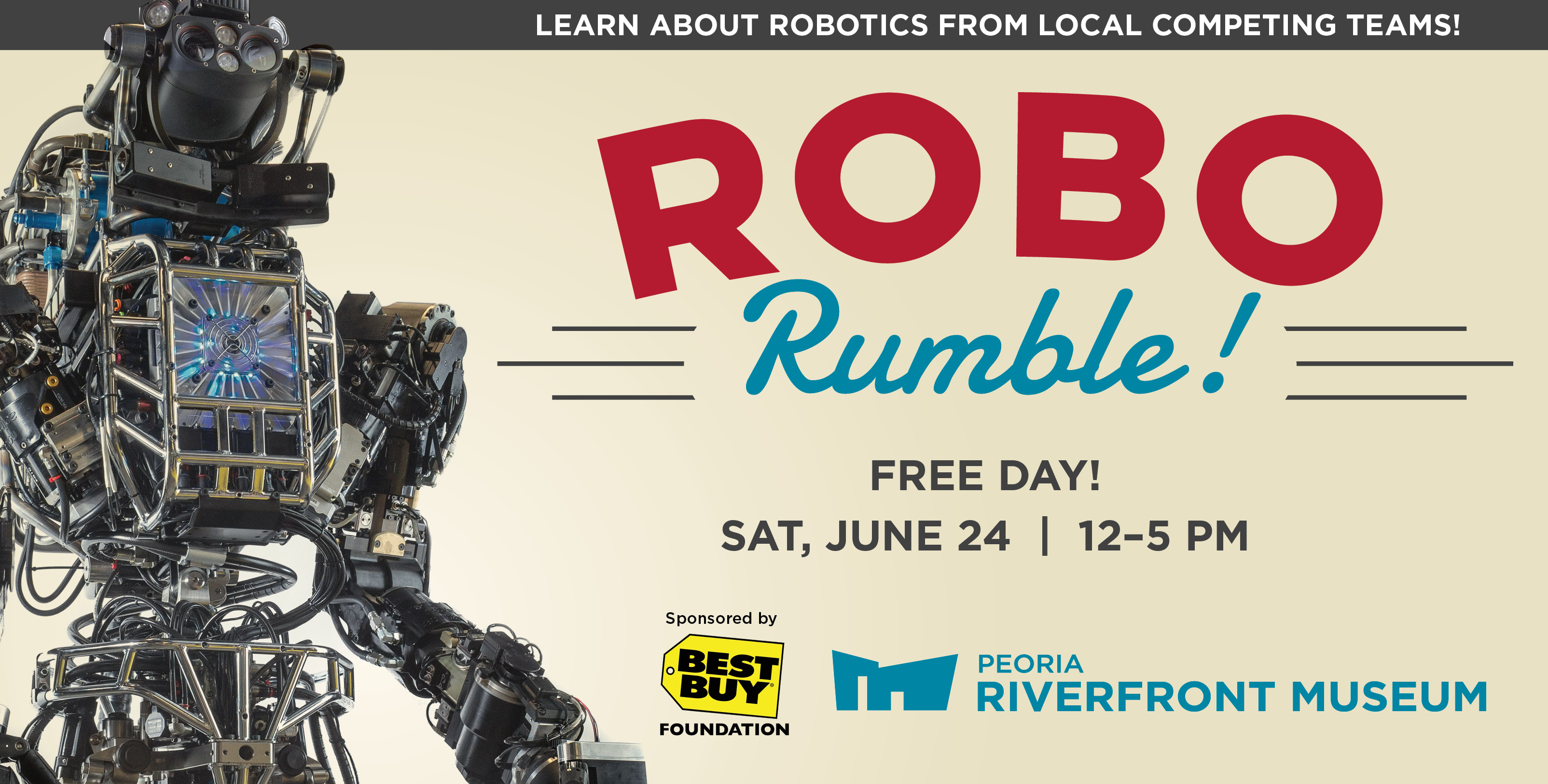 Robo Rumble 2017 Web Banner (3)