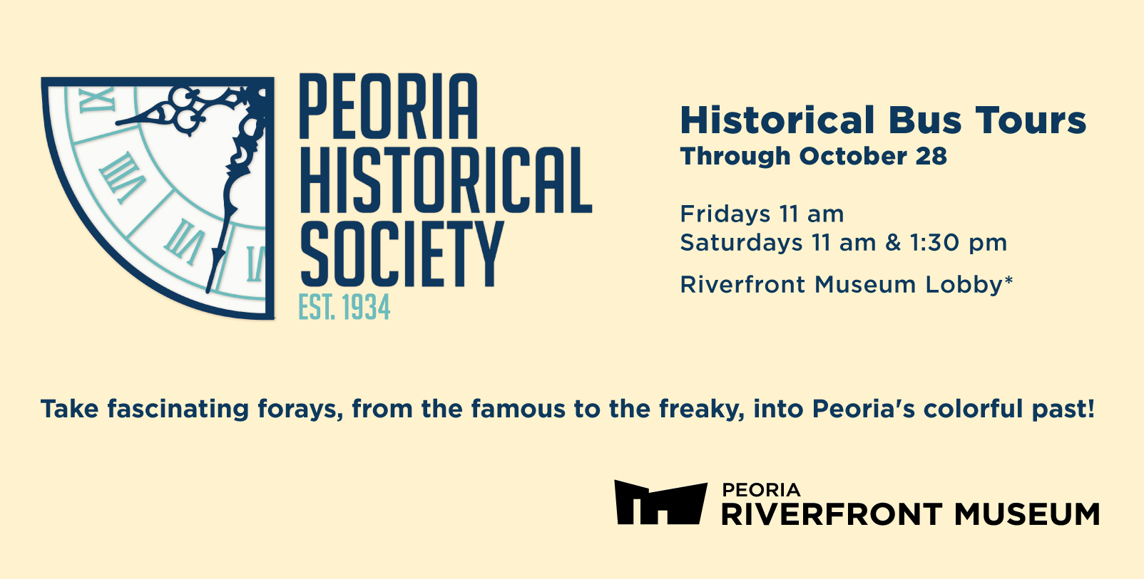 Peoria Historical Society Web Banner Final