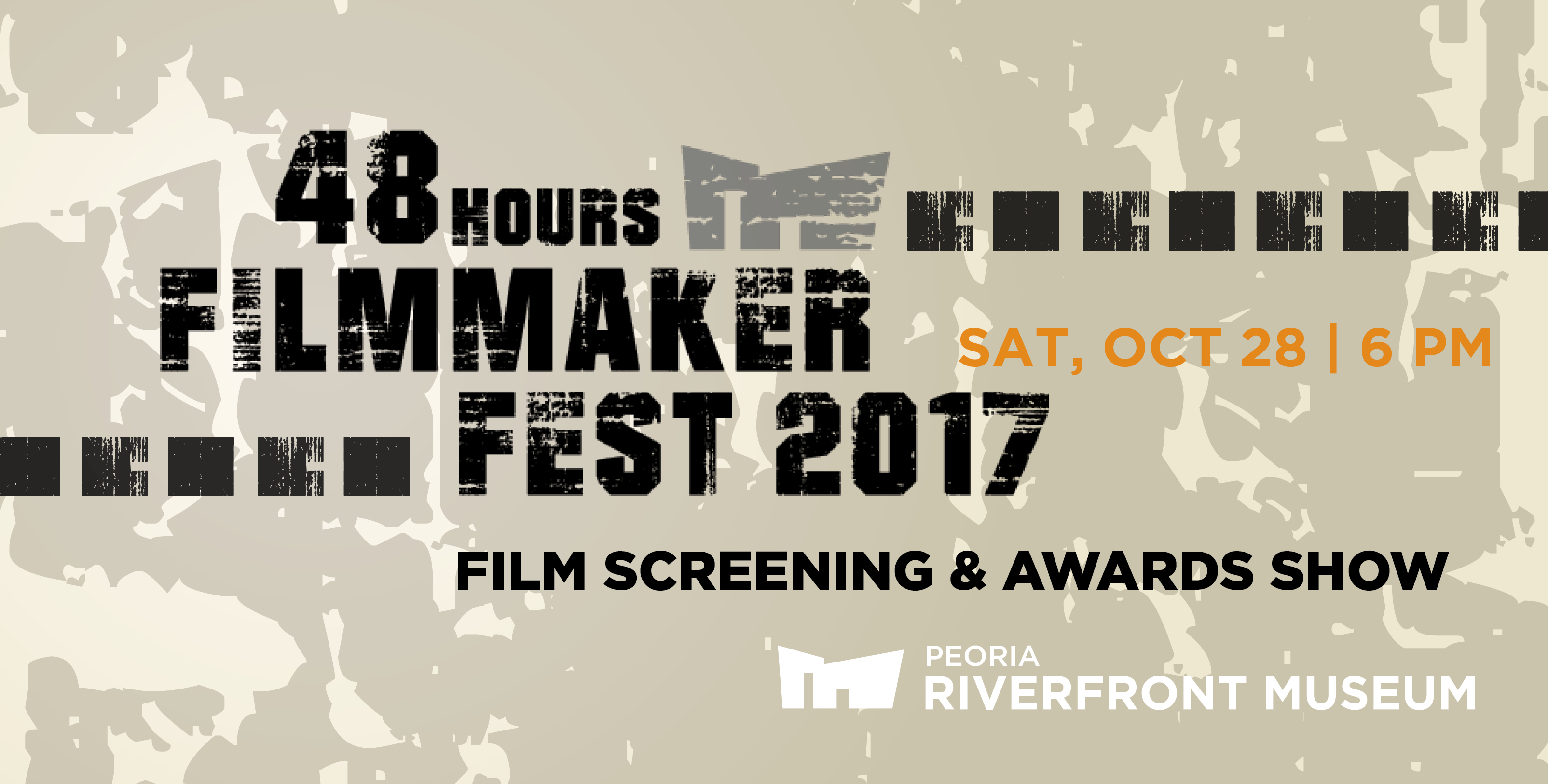48h Fmf Film Screening&Awards Webbanner