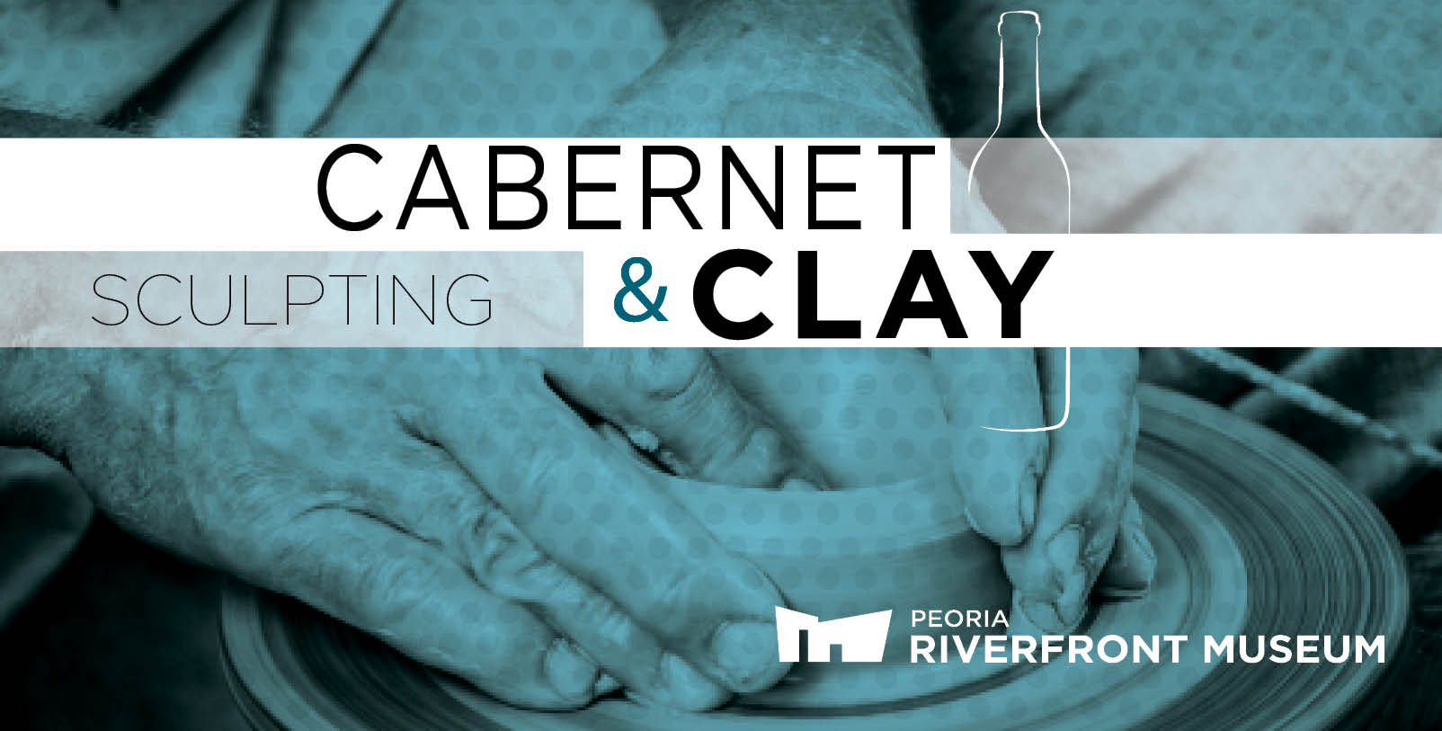 Cab&Clay Web Banner Sculpting