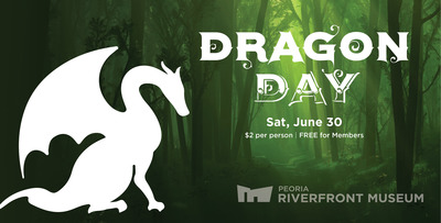 Programs Dragon Day Wb3