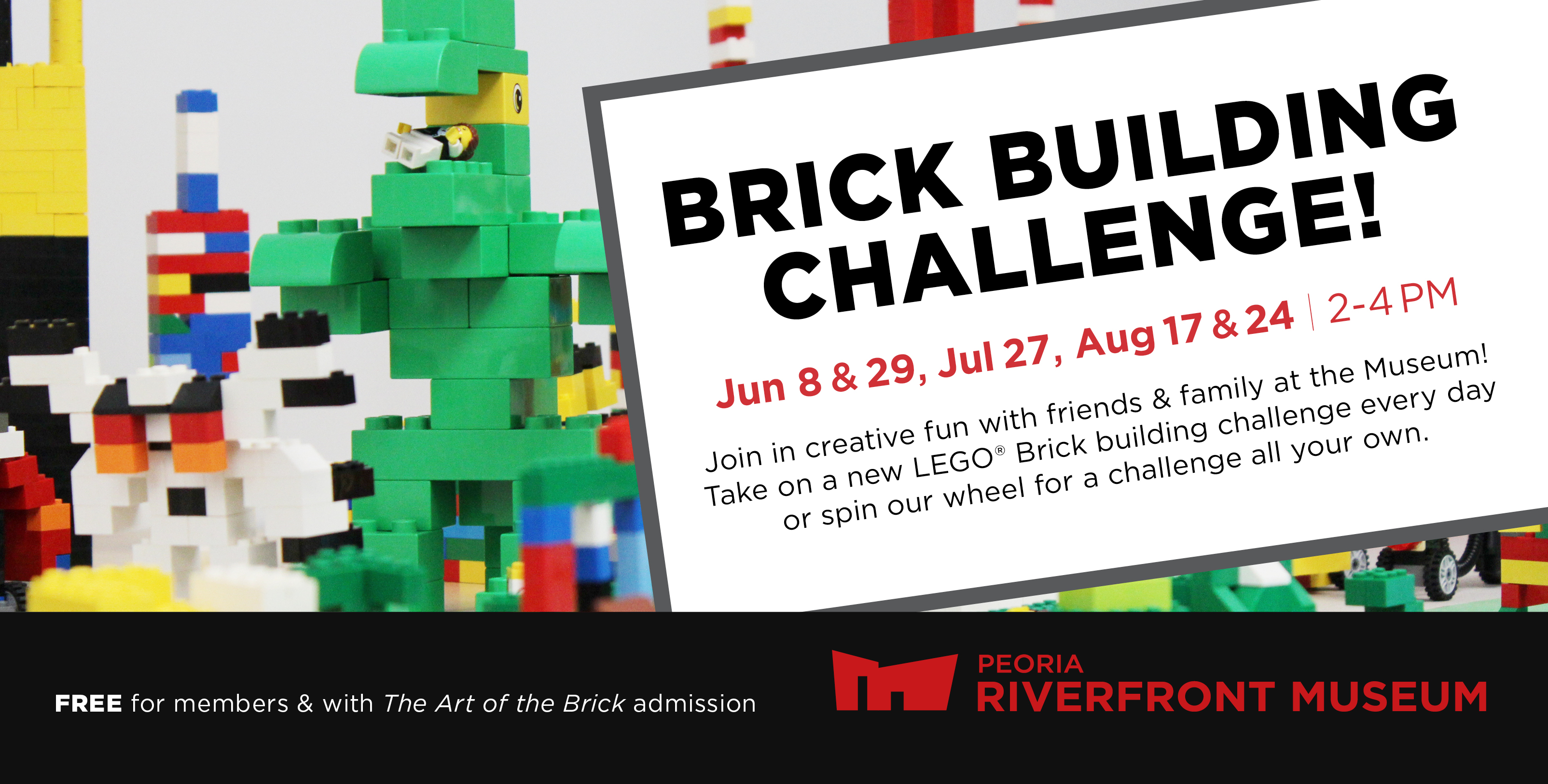 Programs Brick Build Challenge Wb Rev2