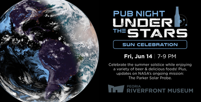 Programs Underthe Stars Pub Night Sun Rev2