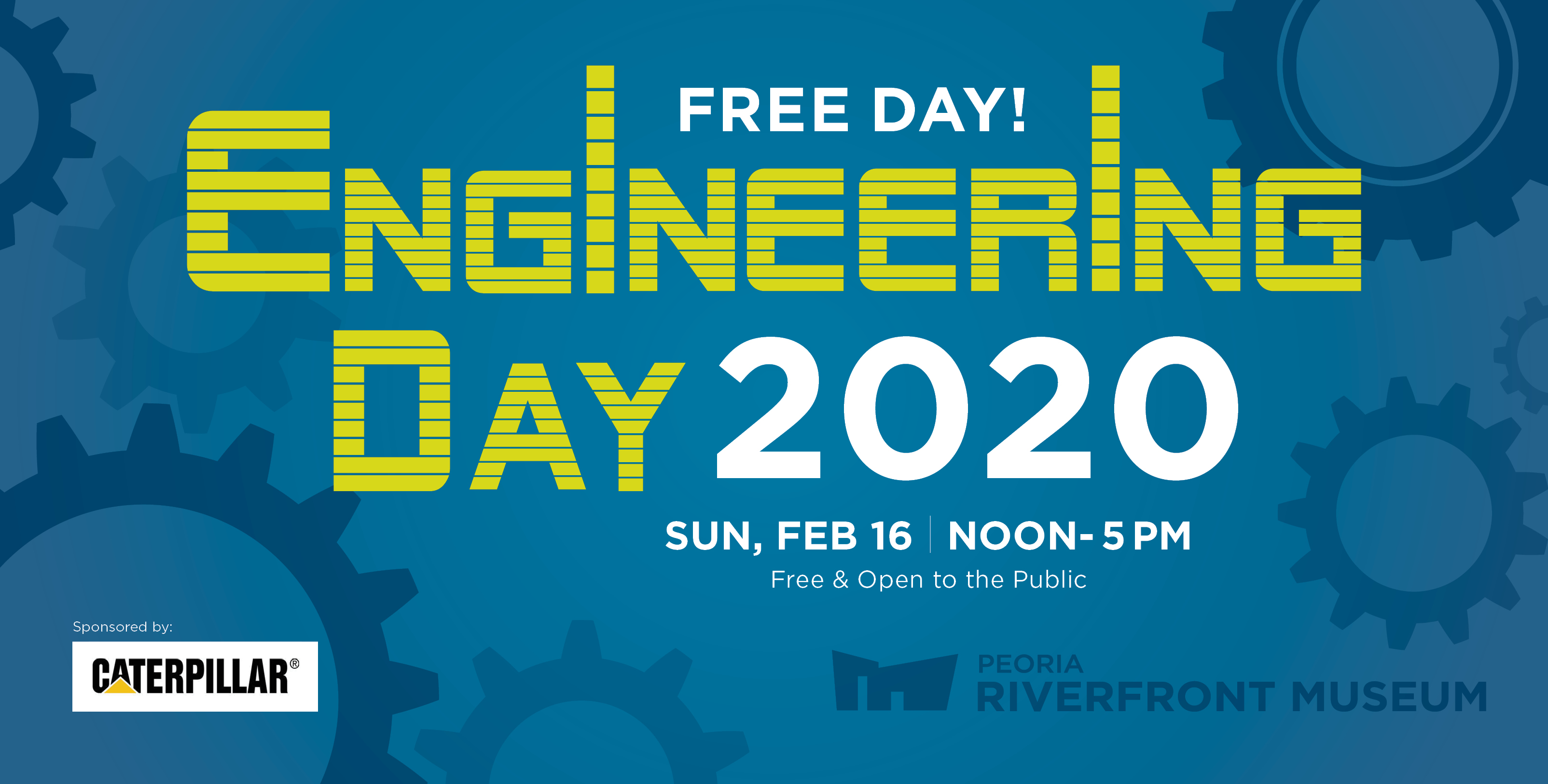 Engineering Day Web Banner2020