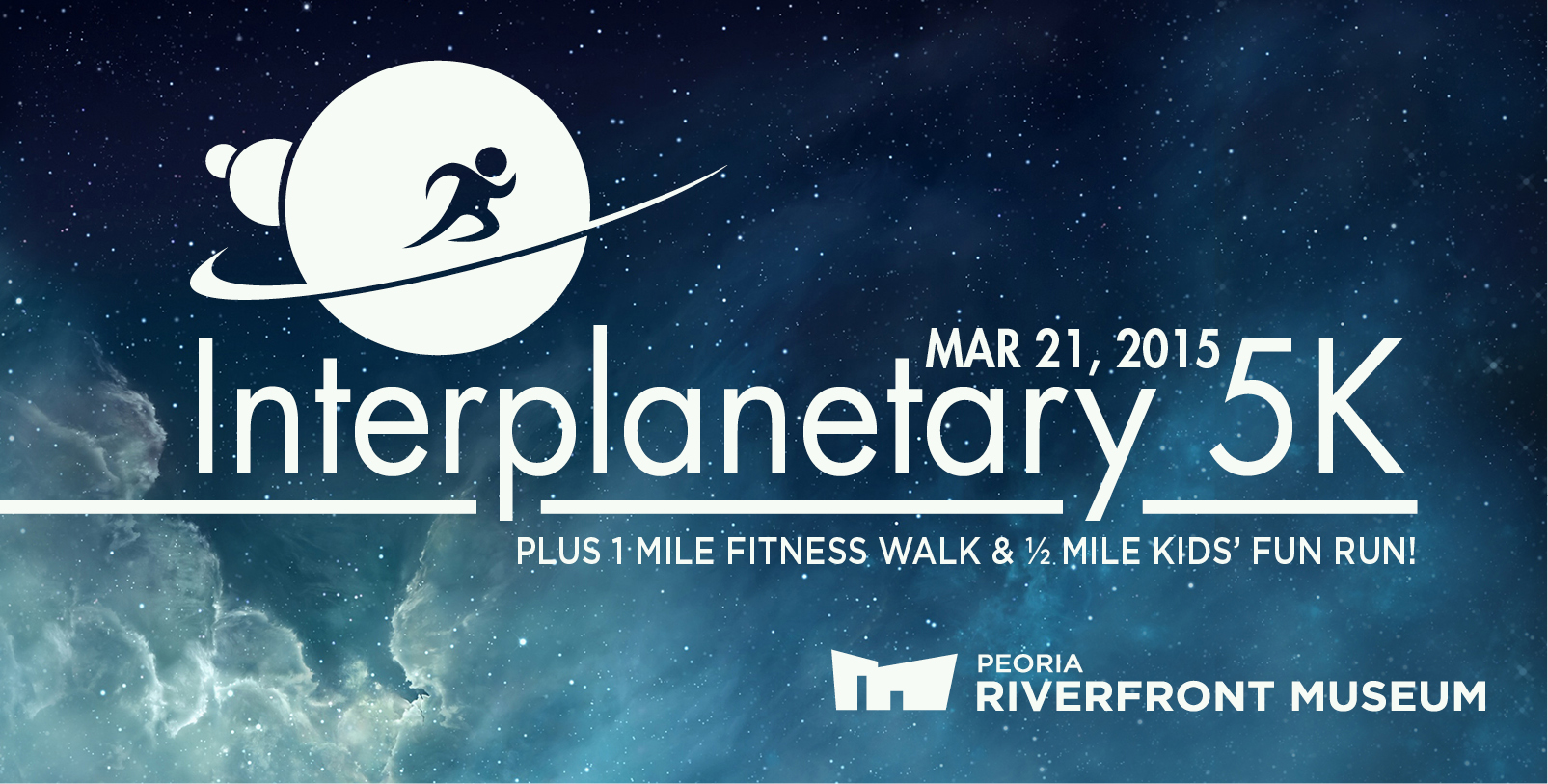 15_06_47_159_interplanetary5k_webbanner