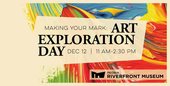 14_22_49_421_artexplorationday