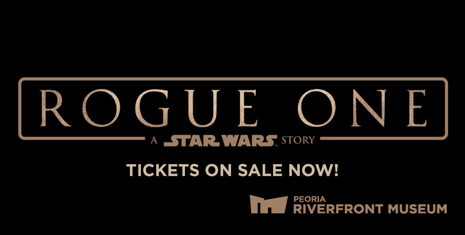 17_54_50_417_rogue_one_tix_now