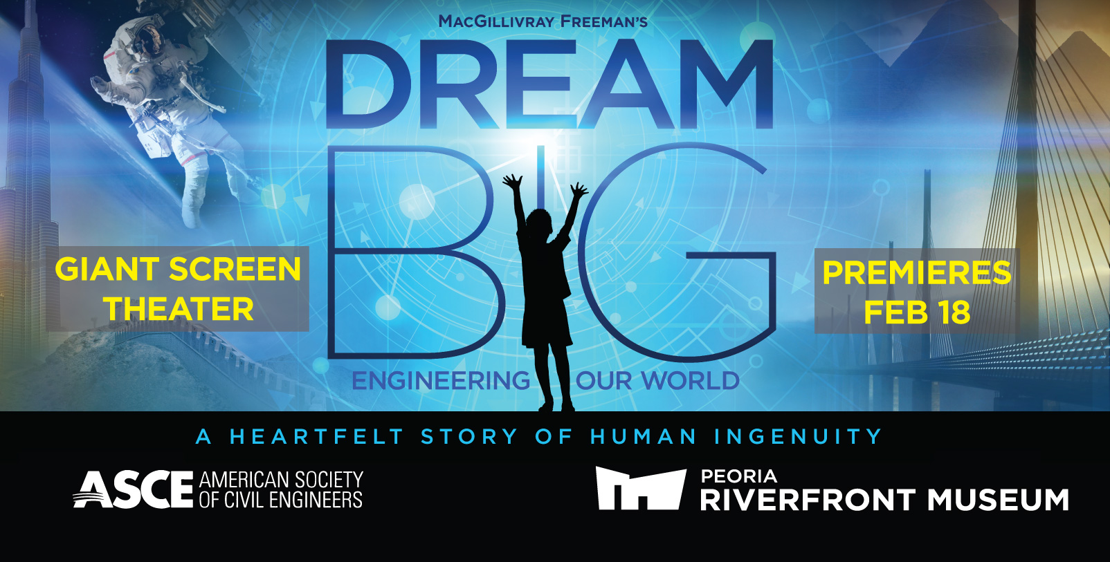 11_45_42_35_dream_big_web_banner_2_