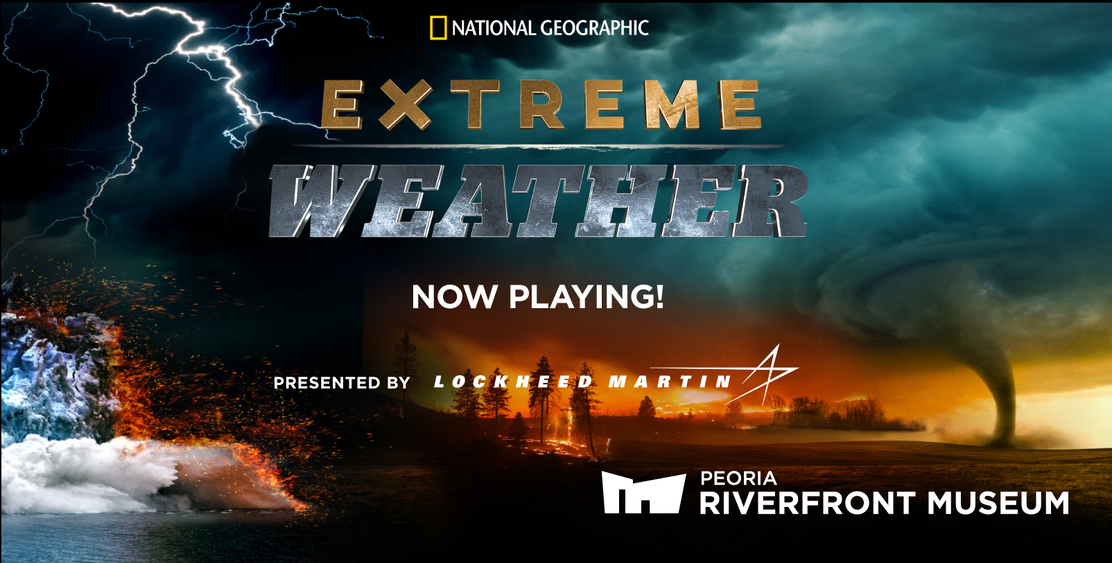 Nat Geo Extreme Weather Web Banner 1604x813px (2)