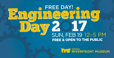 Engineering Day Web Banner(2017)