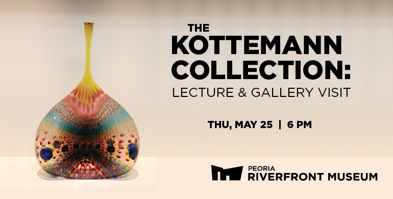 The Kotteman Collection   Web Banner