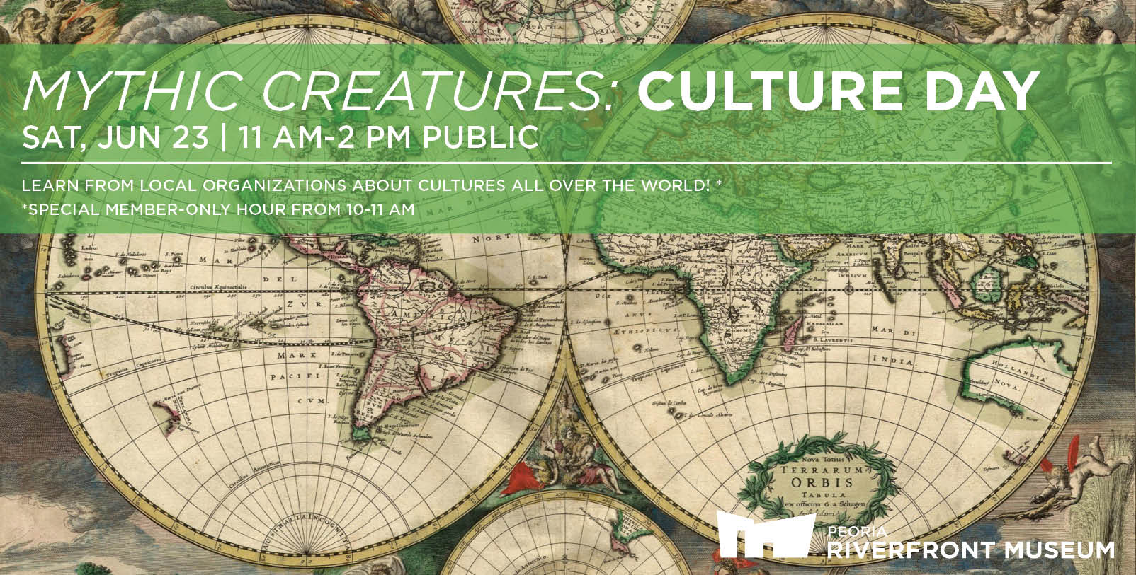 Cultures Day Web Banner