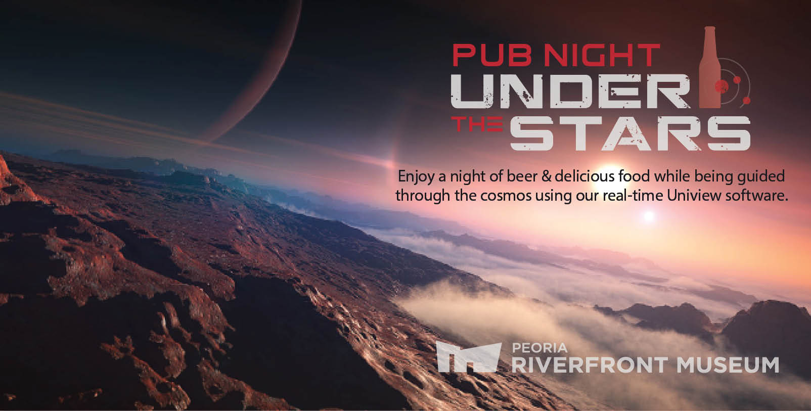 Programs Underthe Stars Pub Night Generic