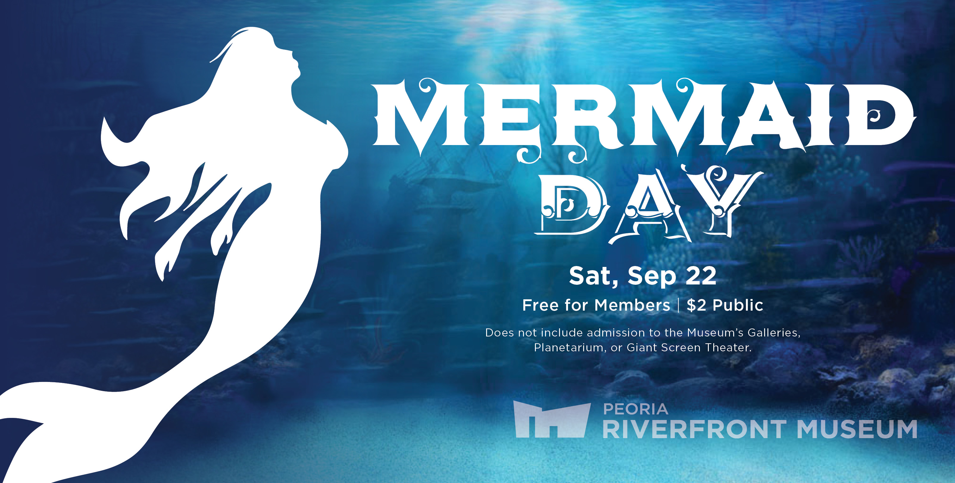 Programs Mermaid Day Wb Rev