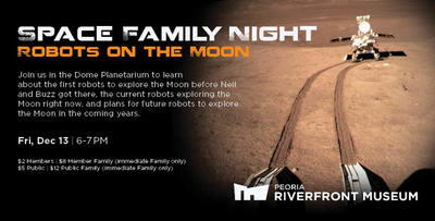 Programs Space Family Robots On The Moon3
