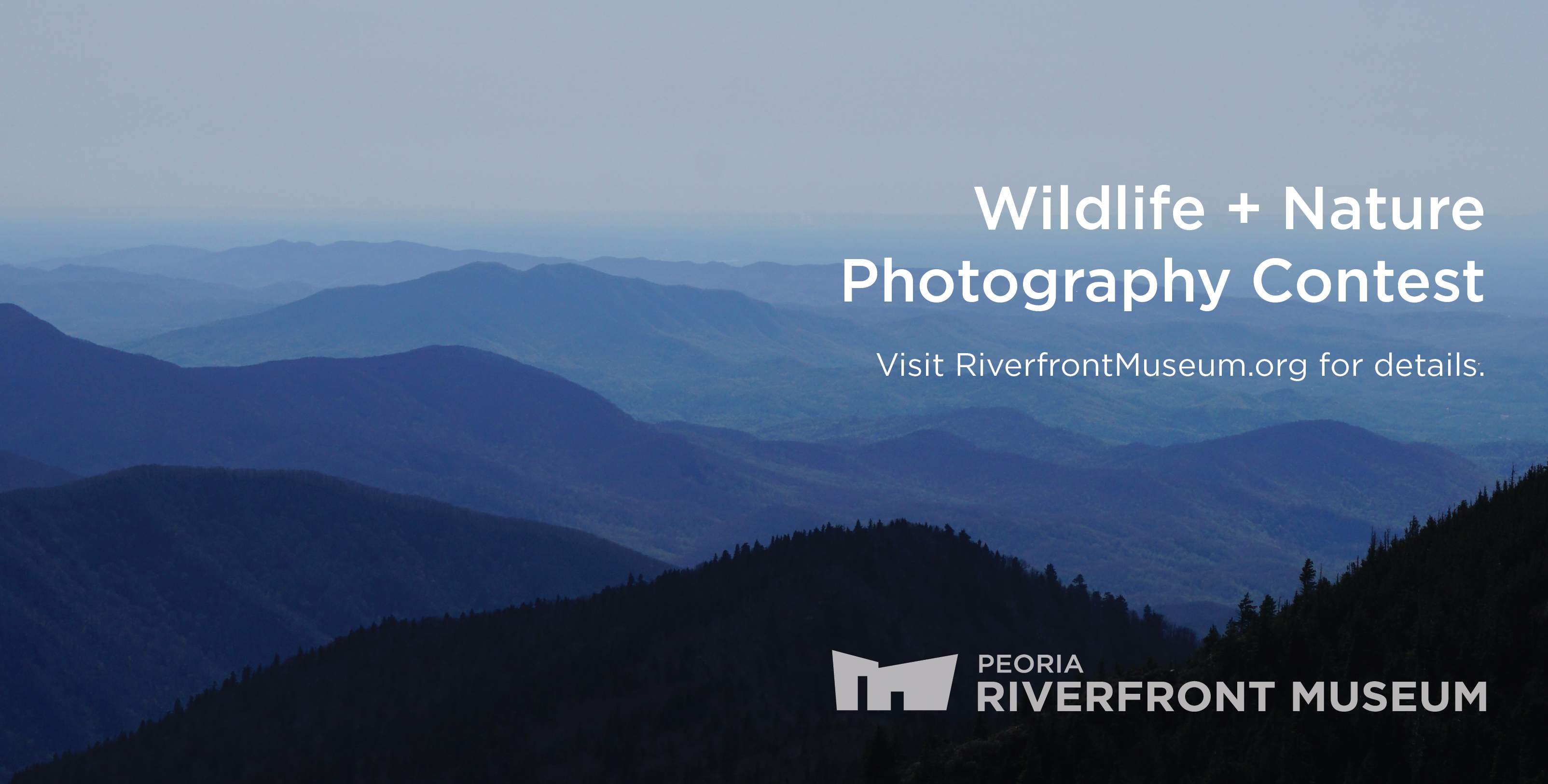 Exhibit Mangelsen Photo Contest Wb Smokies